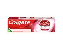 Colgate Max White Expert White zubní pasta 1x75ml