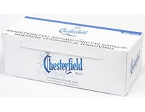 Chesterfield Blue dutinky 1x250ks