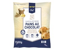 Horeca Select Čokorolka máslová mraž. 20x75g