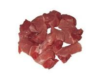 Přeštík Vepřové maso na ragu CZ chlaz. váž. 1x cca 750g