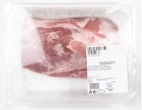 Vepřová krkovice bez kosti OA chlaz. váž. 1x cca 3kg