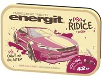 Energit Řidič 1x42 tablet