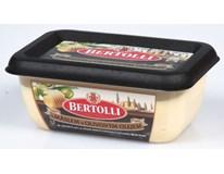 Bertolli margarín s máslem chlaz. 1x225g