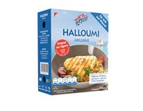Christis/Greco Halloumi sýr chlaz. 1x250g