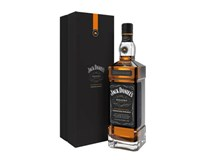 Jack Daniel's Sinatra Select 45% 1x1L