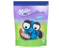 Milka Vajíčka Oreo velikonoční 1x86g