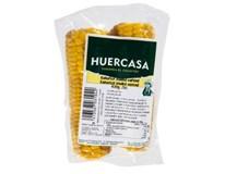 Kukuřice sladká předvařená chlaz. 1x400g