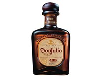Don Julio Anejo tequila 38% 1x700ml