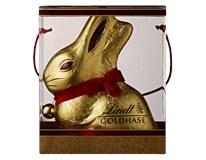 Lindt Zlatý zajíček velikonoční čokoláda mléčná 1x1000g