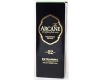 Arcane 12yo Extraroma 40% 1x700ml