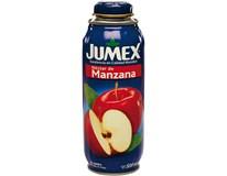 Jumex Mango 18% nápoj 12x0,5L plech