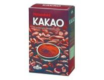 Holandské kakao snížený obsah tuku 6x200g