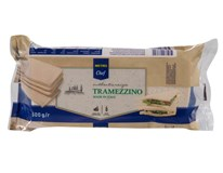 Metro Chef Tramezzino chléb 1x500g