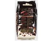 M.M.Ariba Poleva čokoládová tmavá 72% 1x1kg
