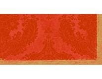 Duni Ubrus 84x84cm Royal Cream 1x20ks