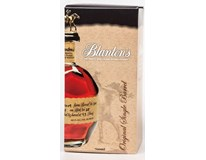 Blanton´s Original Single Barrel bourbon 46,5% 1x700ml