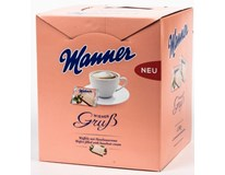 Manner Oplatky ke kávě 300x4,2g