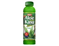 OKF Aloe Vera King Natural 20x500ml