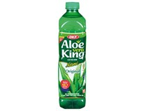OKF Aloe Vera King Natural 12x1,5L
