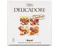 Delicious Chocolate bonboniéra 1x150g