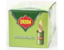 Orion Mucholapka 1x100ks