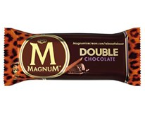 Algida Magnum Double Caramel nanuk mraž. 20x88ml