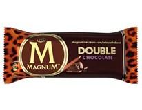 Algida Magnum Double Caramel mraž. 20x88ml