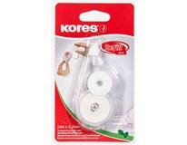 Náplň do korekční pásky/bělítka Kores 10mx4,2mm 1ks