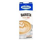 Meggle Barista mléko 3,5% chlaz. 1x1L