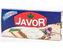 Javor sýr tavený 38% tuku chlaz. 1x150g