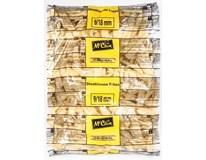 McCain Steak Frites hranolky mraž. 5x2,5kg