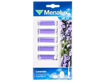 Vůně do vysavače Menalux MF Lavender 1ks