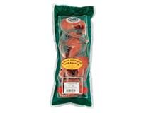 Kimbex Losos steak mraž. 1x1kg