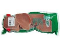 Kimbex Tuňák steak mraž. 1x1kg