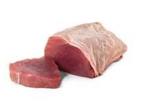 Tuňák žlutoploutvý filety sashimi AA chlaz. váž. 1x cca 0,8-4,5kg