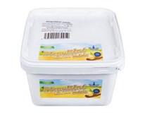 Máslo přepuštěné ghí chlaz. 1x2,5kg