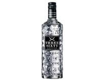 Three Sixty vodka 37,5% 6x1L