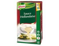 Knorr Omáčka holandská tekutá 1x1L