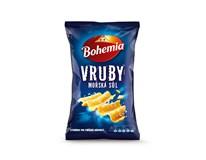 Bohemia Vruby solené 1x130g