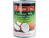 Royal Thai Kokosový nápoj 1x400g