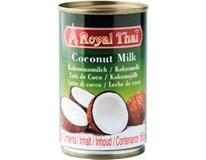 Royal Thai Kokosový nápoj 1x165g
