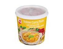Cock Kari pasta žlutá 1x1kg