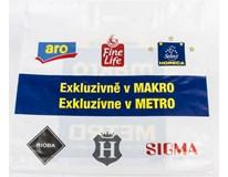 Taška LDPE Makro/Metro 1ks