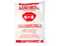 Ajinomoto Monosodium Glutamate 1x1kg