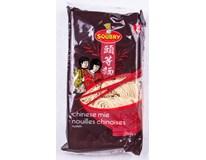Soubry Nudle čínské Quick Cooking 1x250g
