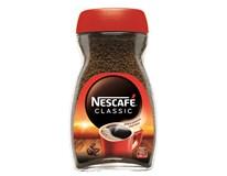 Nescafé Classic káva instantní 12x100g