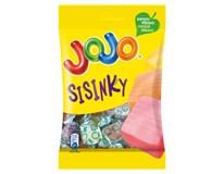 Jojo Sisinky 35x80g