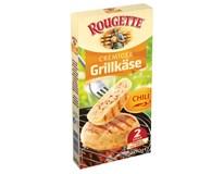 Rougette na gril chilli 2ks chlaz. 1x180g