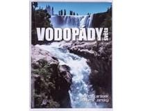 Vodopády světa, Bohumír Jánský, Oldřich Karásek, 1ks