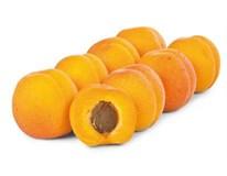 Meruňky 40+ čerstvé 1x1kg